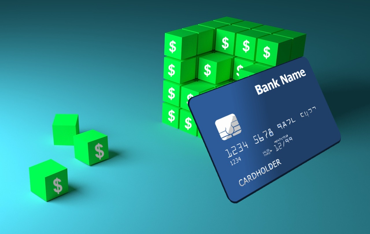 Significance And Reasons For Variance Of Credit Scores