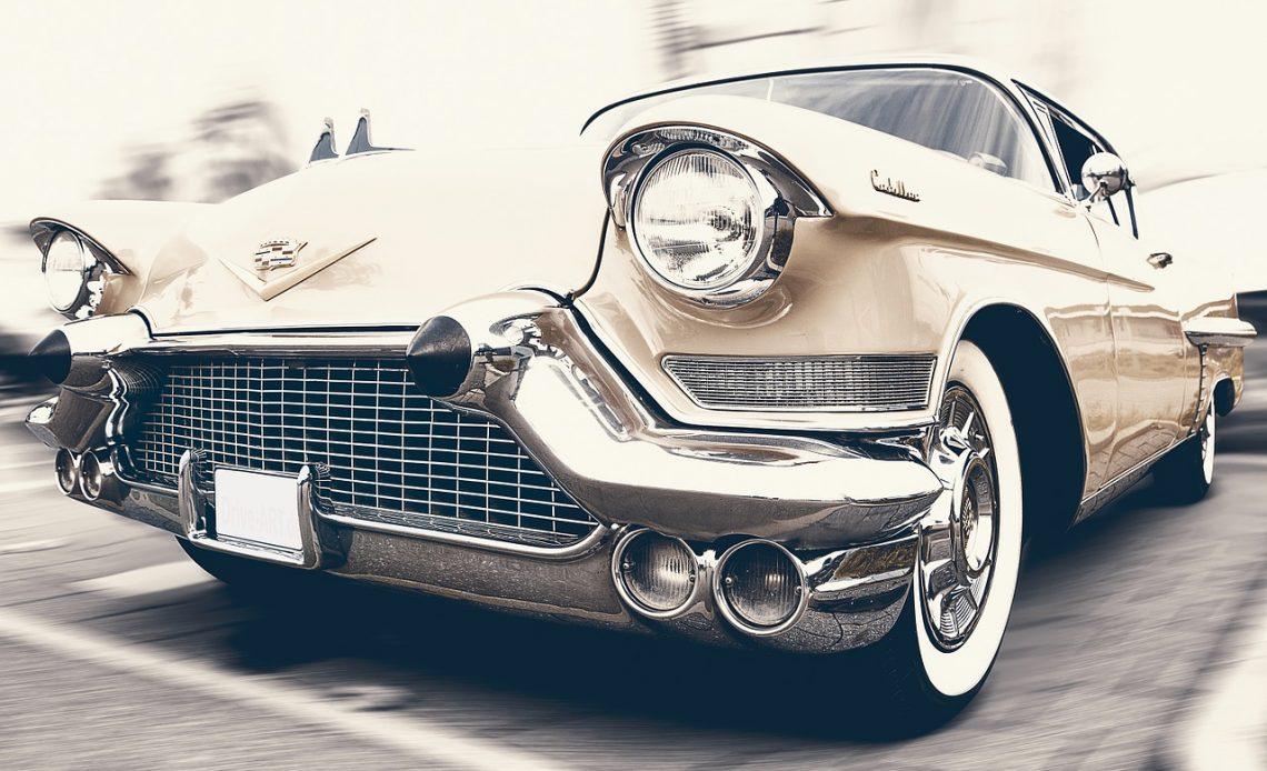 11 Amazing Hacks to Reduce Depreciation on Your Car