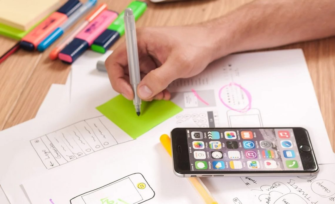 Have You Thought About Automating Your Mobile App Testing