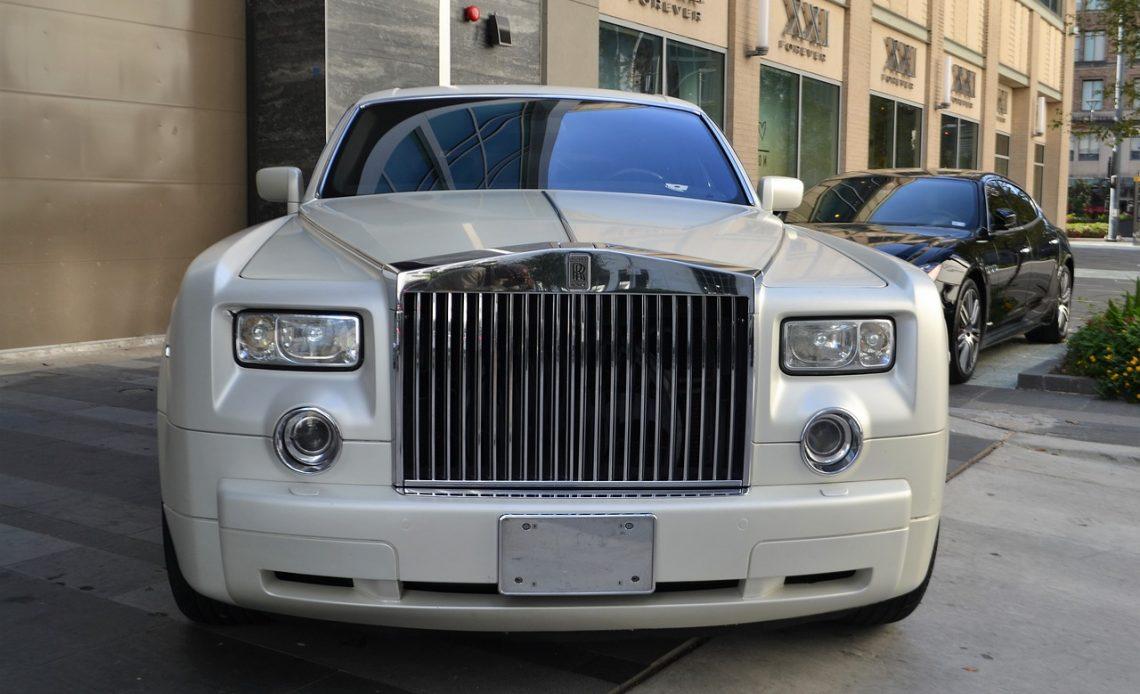 Car Resale Price